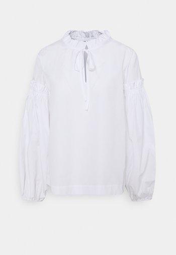 MAIA  - Blouse - white