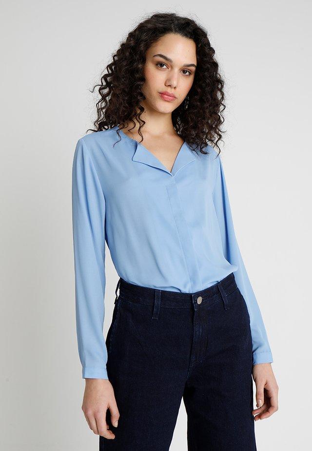 HIALICE - Camicetta - cornflower blue