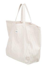 Roxy - Tote bag - tapioca - 2