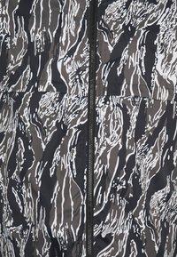 URBN SAINT - WILLIAM JACKET - Summer jacket - brown - 2