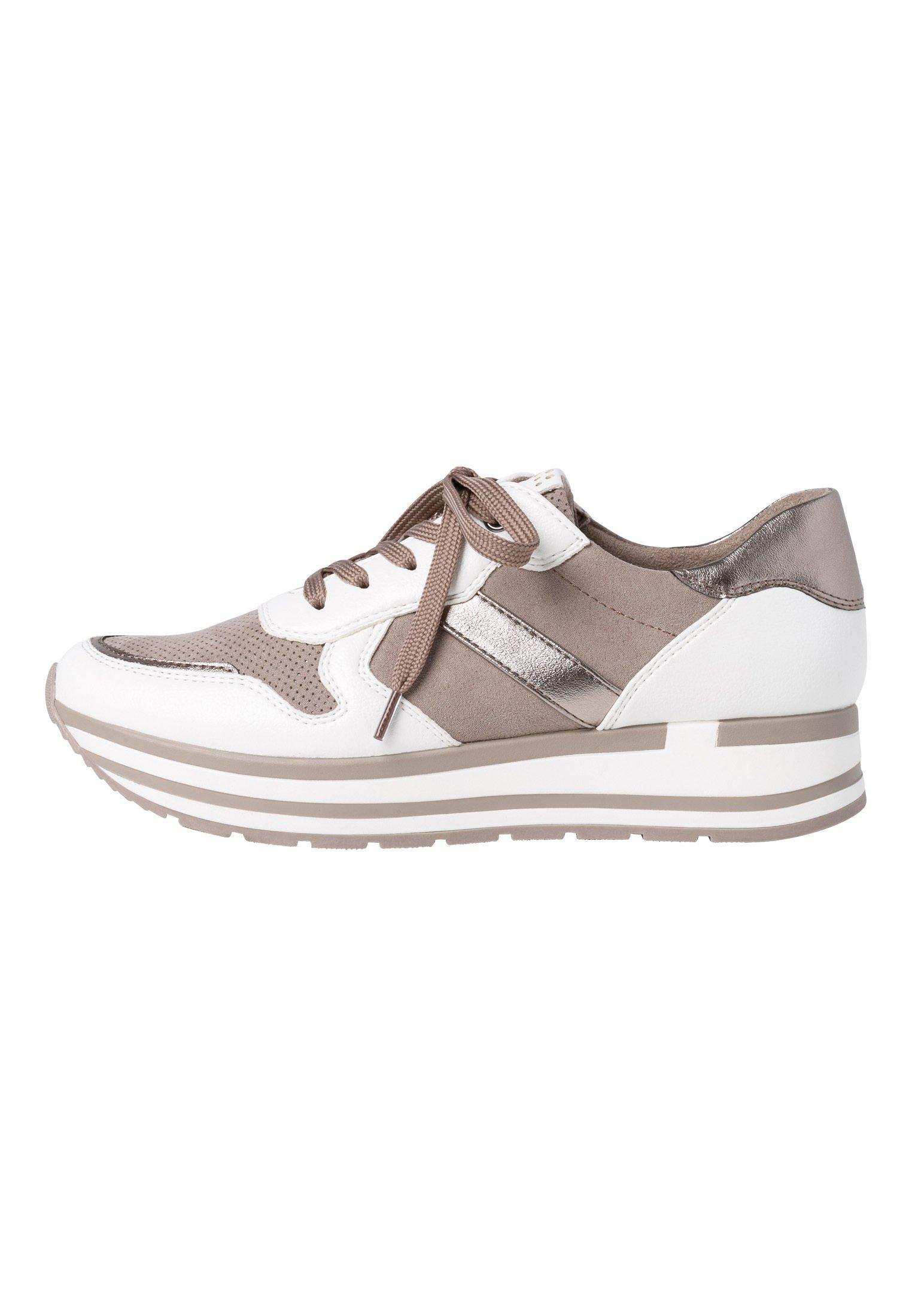 Damen Sneaker low