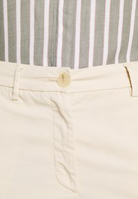 Rich & Royal - PANTS - Chinos - desert sand - 5
