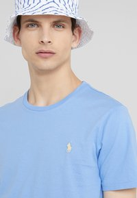 Polo Ralph Lauren - T-shirt basic - cabana blue - 3