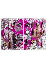 Nyx Professional Makeup - XMAS ADVENT CALENDAR 2020 - Calendrier de l'Avent - - - 3