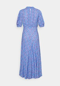 Ghost - LUELLA DRESS - Korte jurk - light blue - 7