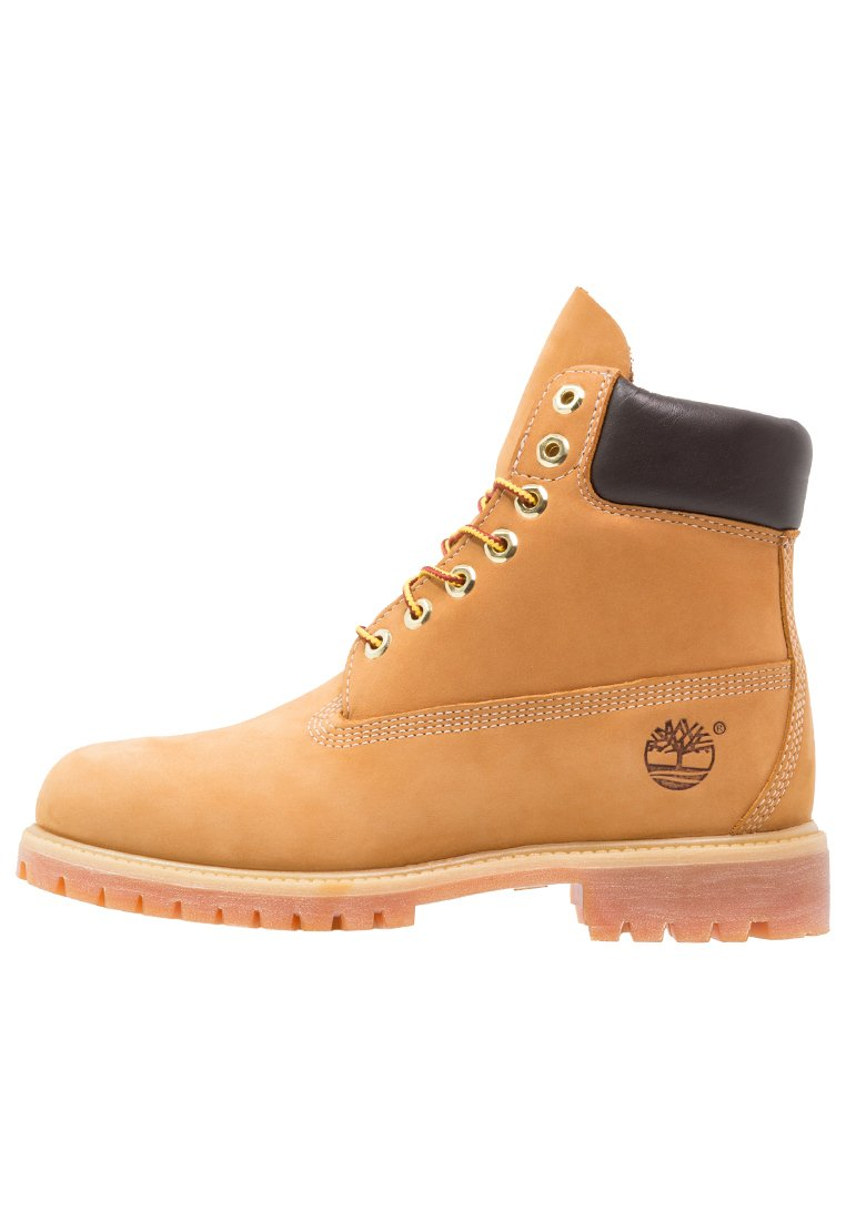 timberland 6 inch chaussures hommes