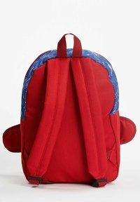 DeFacto - School bag - navy - 1