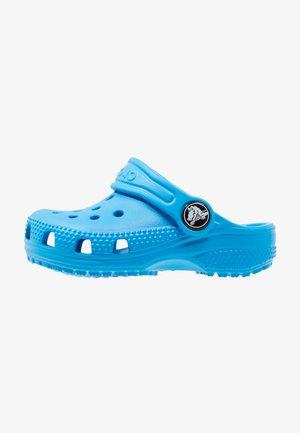 CLASSIC  - Sandály do bazénu - ocean