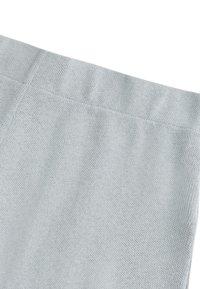 OYSHO - Shorts - light blue - 5