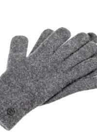 Bickley+Mitchell - Gloves - antra melee - 4