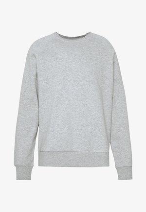 PARIS  - Sweatshirt - grey mélange