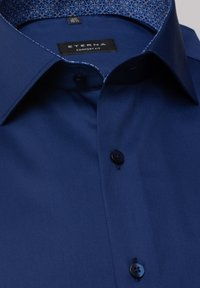 Eterna - Formal shirt - marine - 3