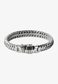 Buddha to Buddha - Bracelet - silver coloured - 0
