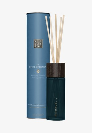 THE RITUAL OF HAMMAM MINI FRAGRANCE STICKS - Raumduft - -