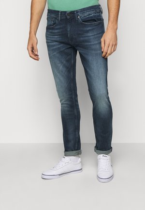 SULLIVAN  - Slim fit jeans - myers
