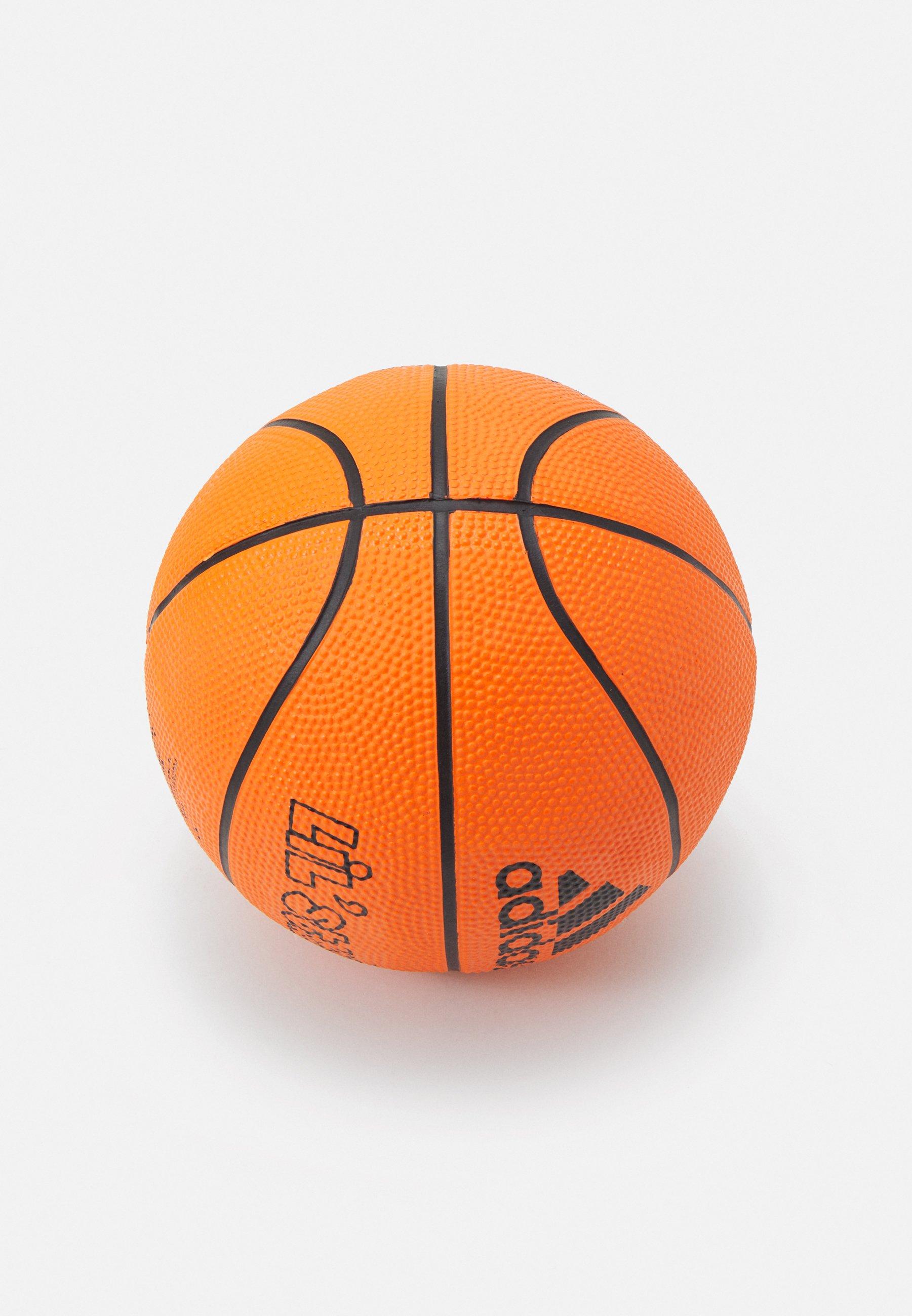 Herren LIL STRIPE MINI OUTDOOR  - Basketball