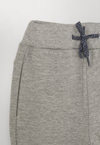 Name it - NKMVOLTANO PANT 2 PACK - Spodnie treningowe - dark sapphire - 3