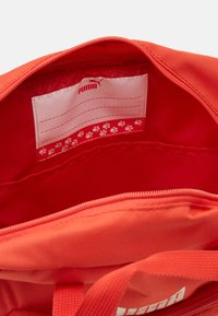 Puma - ANIMALS BACKPACK - Mochila - red - 2