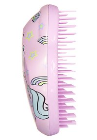 Tangle Teezer - INVISIBOBBLE & TANGLE TEEZER UNICORN KIDS - Hair set - - - 3