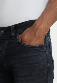 LTB - RODEN - Bootcut jeans - arona wash - 5