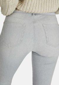 Angels - Slim fit jeans - hellgrau - 5