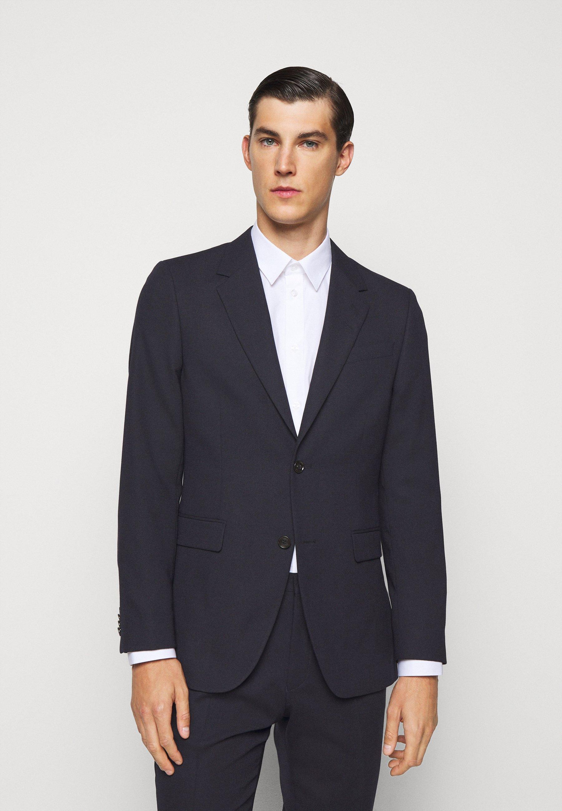 Men JARL - Blazer jacket