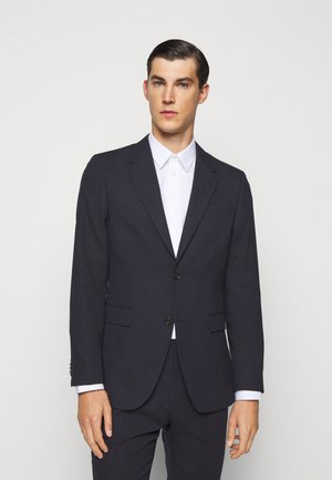 JARL - Blazer - dark blue