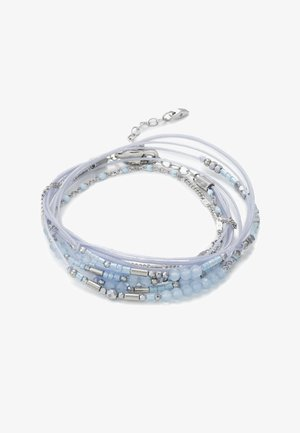 CLASSICS - Bracelet - blue