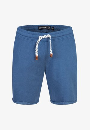 ALDRICH - Shorts - ensign blue