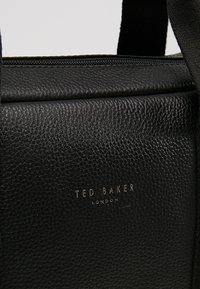 Ted Baker - IMPORTA - Briefcase - black - 7