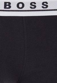 BOSS - BOSS HERREN RETROPANTS 3ER-PACK - Pants - patterned - 7