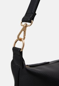 Anna Field - Weekend bag - black - 3