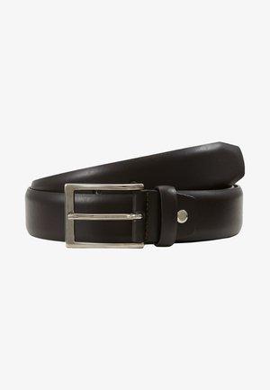 DRESS BELT - Belt - moro