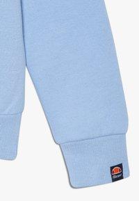 Ellesse - SUPRIOS - Sweatshirt - light blue - 4