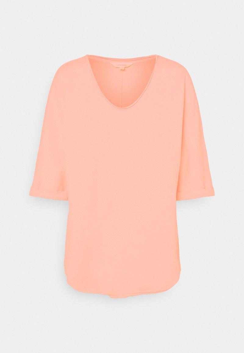 Marks & Spencer London - Camiseta básica - light pink