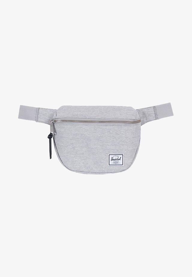 Bum bag - Gray