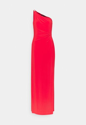 CLASSIC LONG GOWN