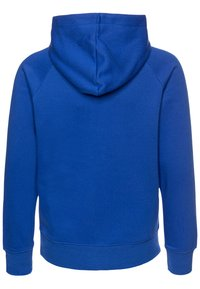 Jordan - JUMPMAN FULL ZIP - Zip-up hoodie - hyper royal - 1