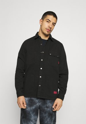 WORKWEAR  - Shirt - black