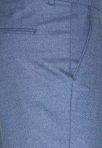 Viggo - OSCAR SUIT - Completo - light blue - 3