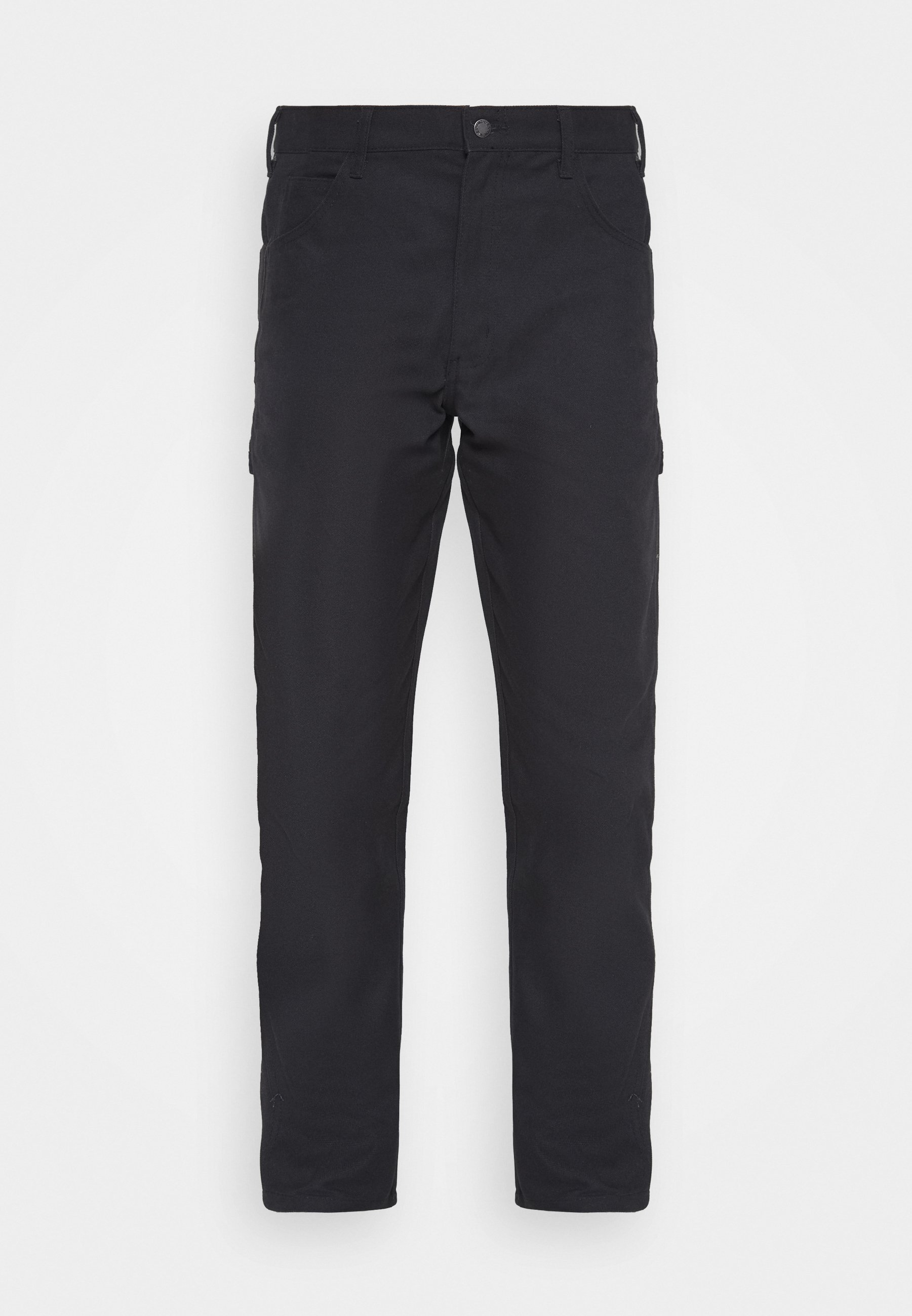 Homme DUCK CARPENTER PANT - Pantalon cargo