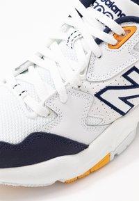 New Balance - 708 - Trainers - white - 2