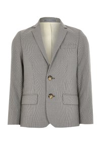 River Island - blazer - grey - 0