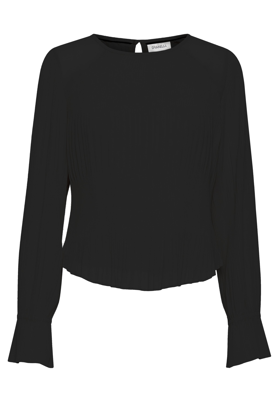 Damkläder online | Köp damkläder på Zalando.se