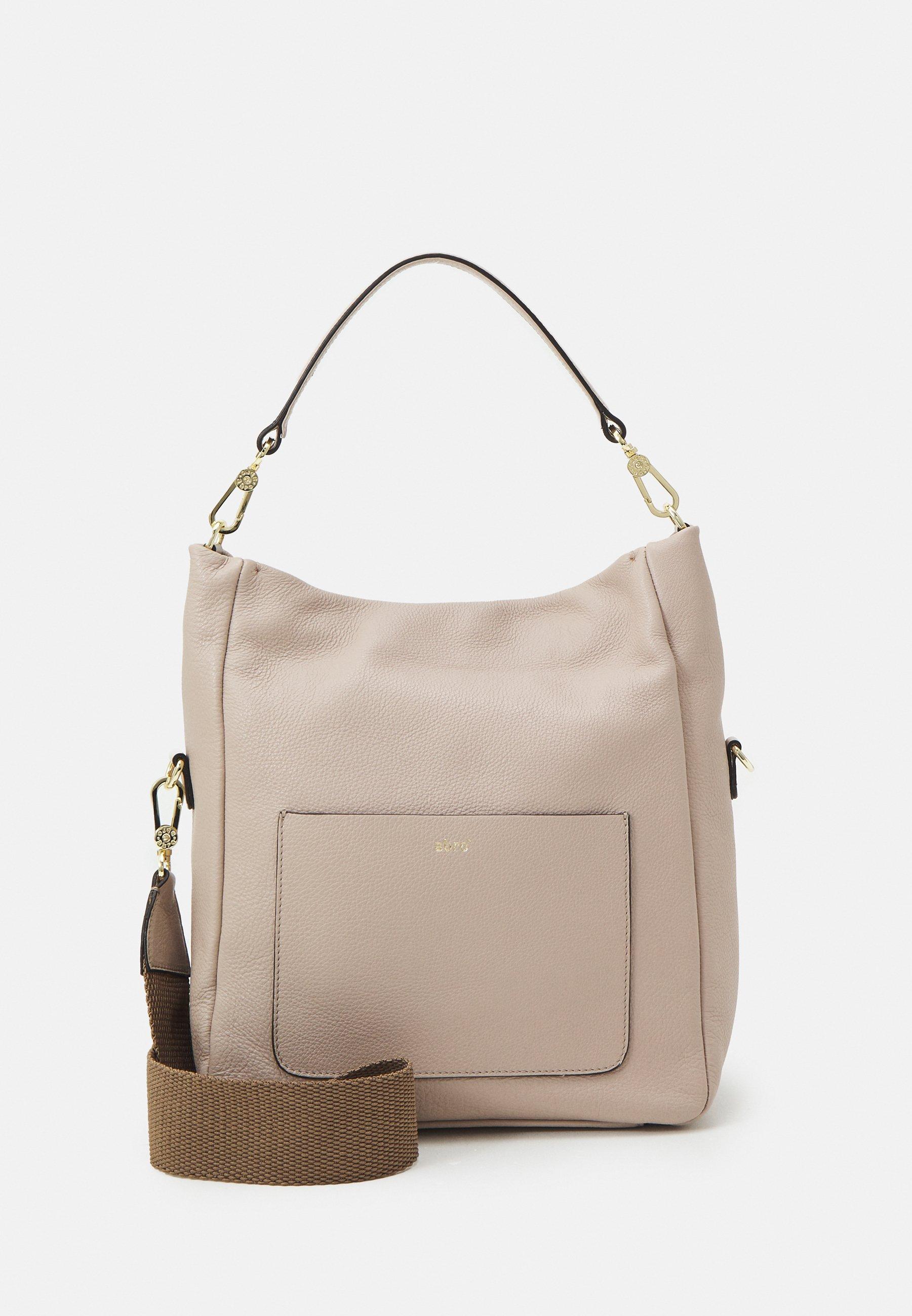 Women BEUTEL RAQUEL SMALL - Handbag