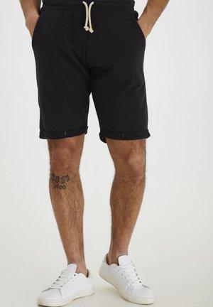 JAMIE - Shorts - black