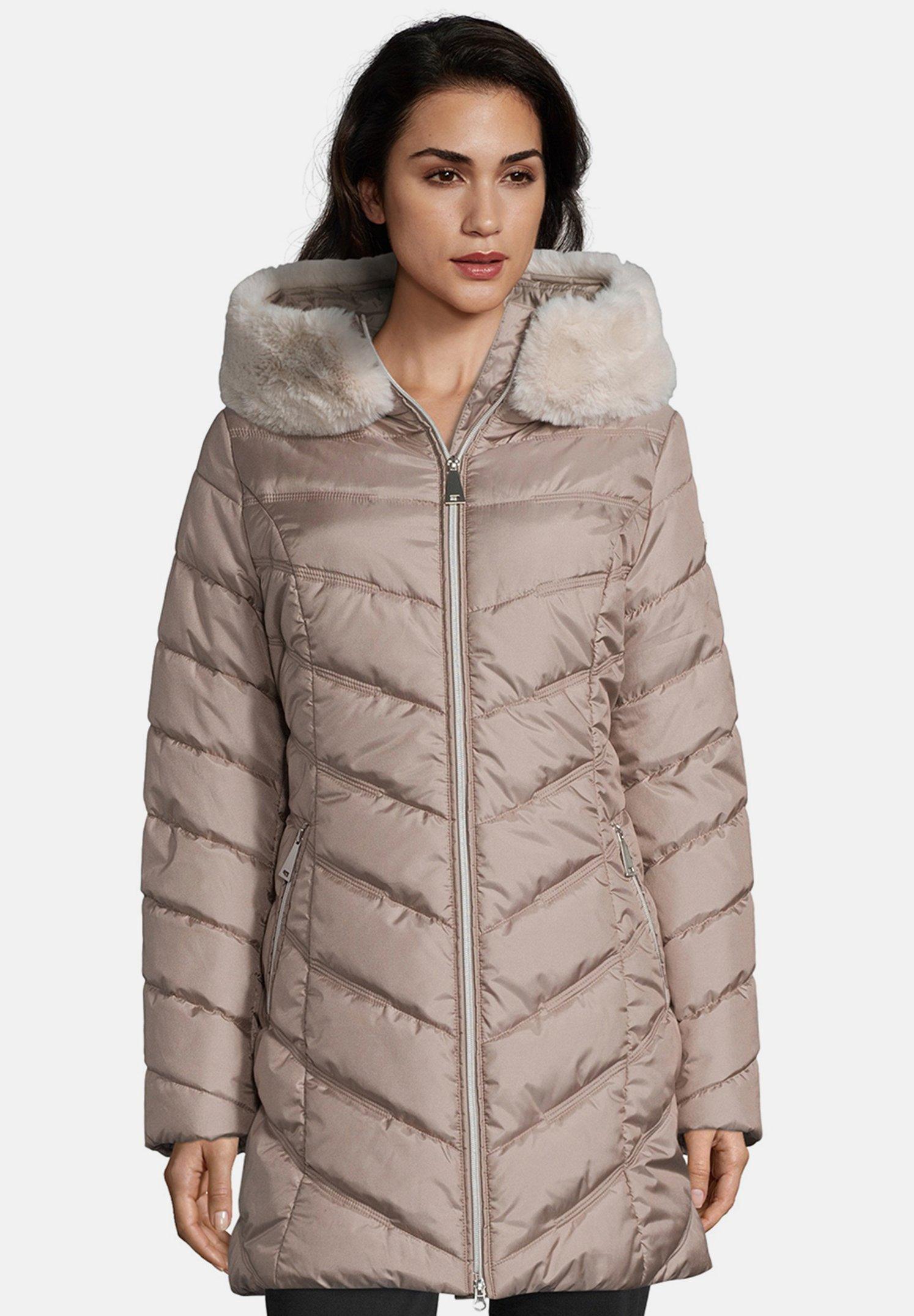Betty Barclay Leichte Jacken für Damen | Zalando