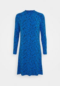Marks & Spencer London - DITSY SWIN - Jerseykjoler - blue - 0