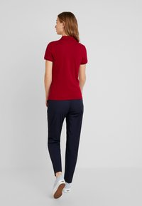 ONLY - ONLMELLOW PANT - Chino - night sky - 2