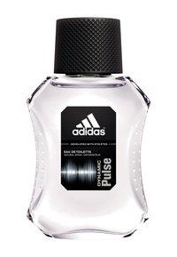 Adidas Fragrance - DYNAMIC PULSE EAU DE TOILETTE 50ML - Eau de Toilette - - - 1